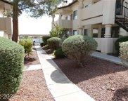 1505 Cedar Rock Lane Unit 202, Las Vegas image