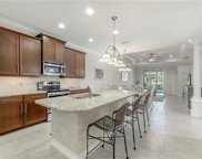 26231 Prince Pierre Way, Bonita Springs image