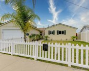 4322 Charing Pl., Clairemont/Bay Park image