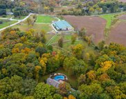 641 Red Bone   Road, Chester Springs image