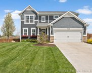 9960 Myers View Dr Drive, Rockford image
