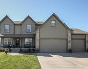 942 Old Mill Road, Raymore image