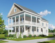 Lot 4 - 8152 Sandlapper Way, Myrtle Beach image
