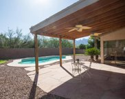 13568 N Wide View, Oro Valley image