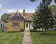 3105 Idaho Avenue, Saint Louis Park image