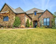 5308 Arch Bridge Court, Edmond image