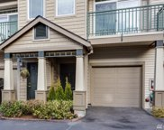 4424 248th Lane SE Unit 4424, Issaquah image