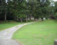 9003 Beatties Ford  Road, Huntersville image