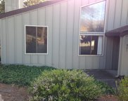 801 Brentwood Ct, Pacific Grove image