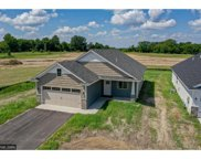 31698 Mcguire Trail, Lindstrom image