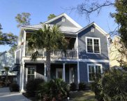 36 Cottage Drive, Murrells Inlet image