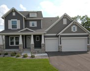 18895 100th Place, Maple Grove image