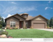 5945 Fall Harvest Way, Fort Collins image