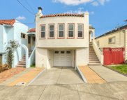 272 East Ave, San Bruno image
