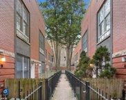 1724 N Winnebago Avenue Unit #I, Chicago image