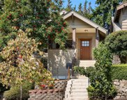 518 N 84th St, Seattle image
