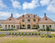 5263 BENTPINE COVE RD, Jacksonville image