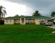 5333 30th Ave Sw, Naples image
