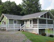 441 Ledford Chapel Rd, Hayesville image