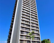 3130 Ala Ilima Street Unit 11C, Honolulu image