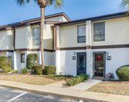 1012 Possum Trot Rd. Unit E-35, North Myrtle Beach image