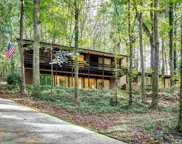 4208 Stone River Rd, Mountain Brook image