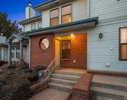 625 S Depew Street Unit E, Lakewood image