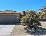 15131 W Cooperstown Way, Surprise image