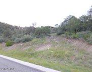 649 W Lee Boulevard, Prescott image