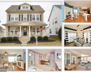 23378 HIGBEE LANE, Ashburn image