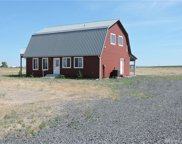 16815 NW Rd 5, Quincy image
