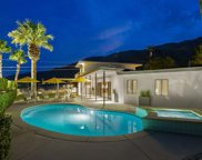 2211   N Vista Drive, Palm Springs image