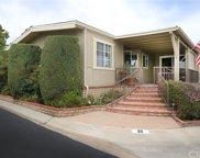 5200     Irvine Boulevard   211, Irvine image