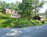 2368 Magee Rd. Ext., Franklin Park image