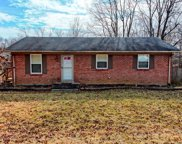 729 Southlawn, Shelbyville image
