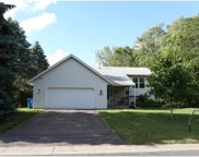 565 Vicki Lane, Shoreview image