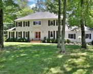 108 Clover Hill Road, Colts Neck image