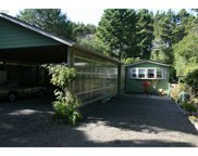 1600 RHODODENDRON DR SPAC Unit #203, Florence image