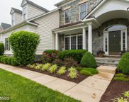 25702 MEADOWHOUSE COURT, Chantilly image