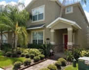 15271 Evergreen Oak Loop, Winter Garden image
