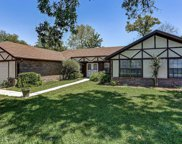 12329 MUSCOVY DR, Jacksonville image