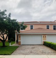 6456 Azura Lake Road, Greenacres image