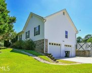 3000 Hosch Valley Rd, Buford image