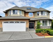 4031 164th Place SE, Bothell image