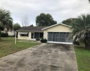 8289 SW 64th Avenue, Ocala image