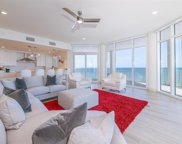 13333 Johnson Beach Rd Unit #508, Perdido Key image