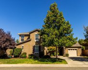 1112  Southbridge Circle, Lincoln image