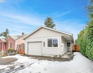 6544 SE 68TH  AVE, Portland image