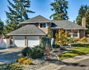 332 SW 328th St, Federal Way image