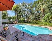 130 Viera Drive, Palm Beach Gardens image